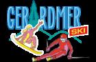 Gerardmer Logo