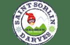 Saint Sorlin d'Arves Logo