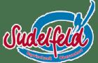 Sudelfeld Logo