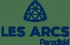 Les Arcs Logo