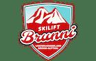 Skilift Brunni Logo
