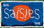 Les Saisies Logo