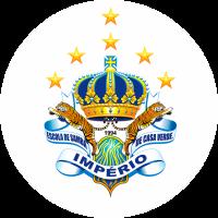 Império de Casa Verde