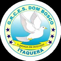 Dom Bosco de Itaquera