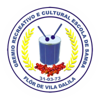Flor de Vila Dalila