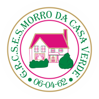 Morro da Casa Verde
