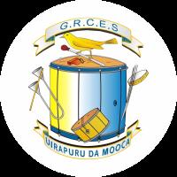 Uirapuru da Mooca