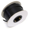 16AWG 2-Conductor Direct Burial Cable for Low Voltage Landscape Lighting, 100ft