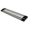 6 inch LED light panel