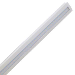 24 Inch Warm White (3000K) Line Voltage Linkable LED Under Cabinet Lighting