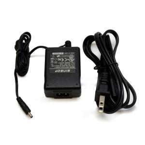 12 Watt Power Supply for Modular LED Under Cabinet Lighting
