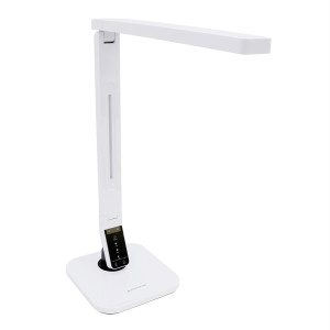 Sirius LED Desk Lamp