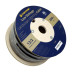 12AWG 2-Conductor Direct Burial Wire for Low Voltage Landscape Lighting, 250ft
