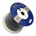 14AWG 2-Conductor Direct Burial Wire for Low Voltage Landscape Lighting, 500ft