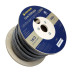 16AWG 2-Conductor Direct Burial Wire for Low Voltage Landscape Lighting, 500ft
