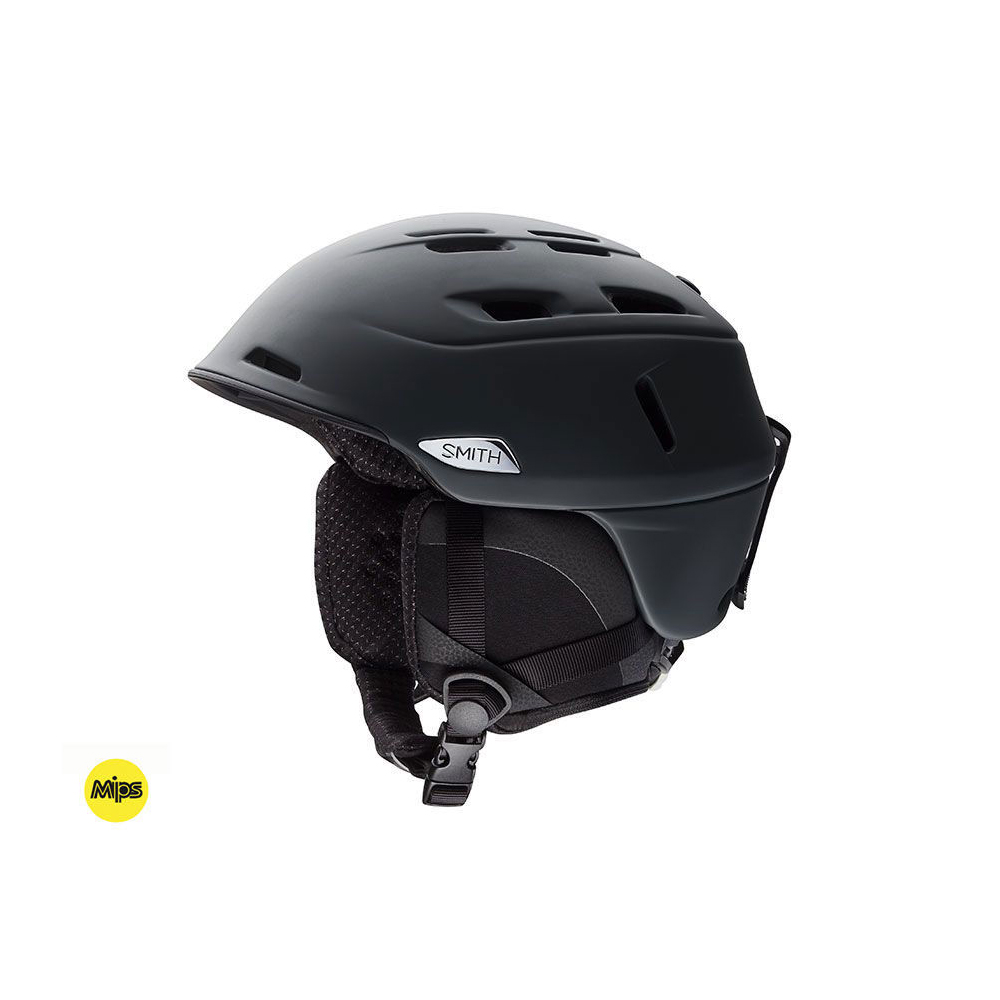 Smith-Camber-MIPS-Snow-Helmet-2019