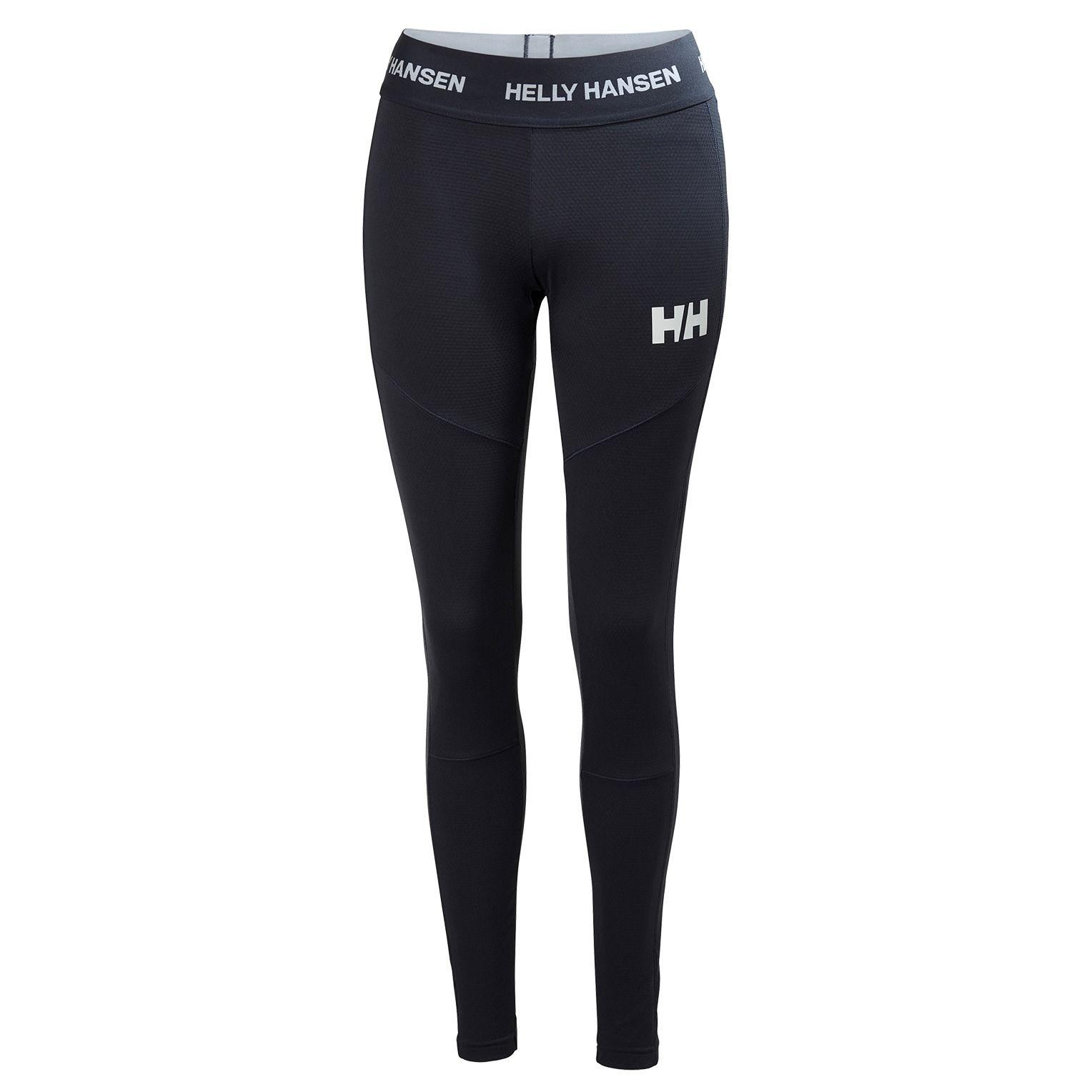 donna Active 2019 Helly Lifa Pantalone da Hansen qX6n0