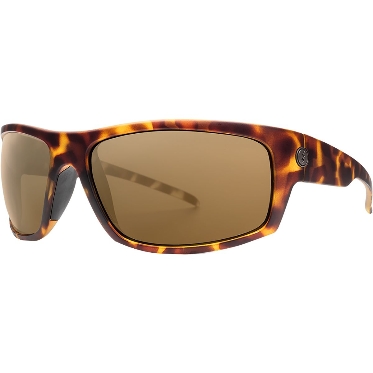 b4d1f35bcf Electric Tech One XLS Sunglasses