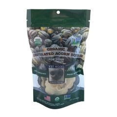 Wet Noses - Organic Acorn Squash Dog Treat 4 oz