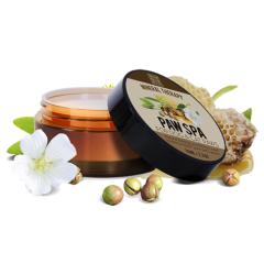 Reliq - Paw Spa Cream 70 ml