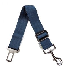 ppark ecoPET Pet Seat Belt