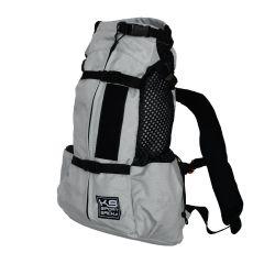K9 Sport Sack AIR 2 Dog Carrier Backpack