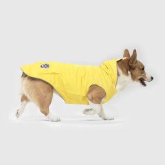 Canada Pooch Torrential Tracker Dog Rain Coat