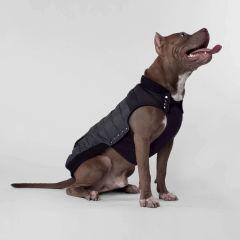 Canada Pooch Summit Stretch Dog Vest