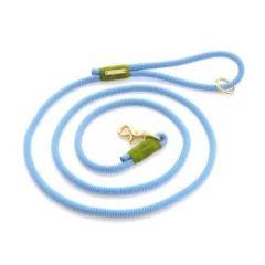 Climbing Rope Dog Leash (6 feet) - Tahoe