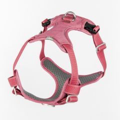 ppark AirFit Front-Clip Dog Harness