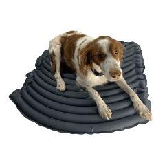 K9 Sport Sleeper with Klymit Technology Portable Dog Bed