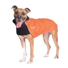 Chilly Dogs - Trail Blazer Dog Jacket