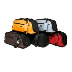 Sleepypod Airline Approved Dog Carrier