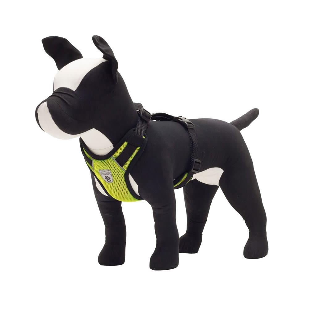 RC Pet Canine Friendly Vented Vest Harness V2   Moonlight Dog Cafe