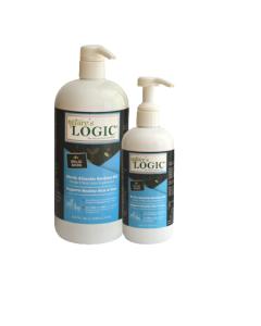 Nature's Logic - (Dog) - Sardine Oil 16 oz