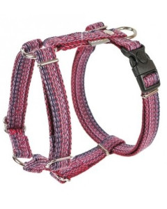 "ppark - W-Series ""H"" Harness"