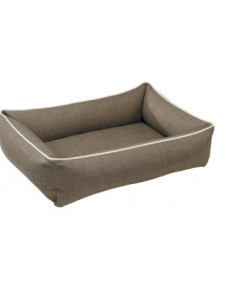 Bowsers Bed - Urban Lounger