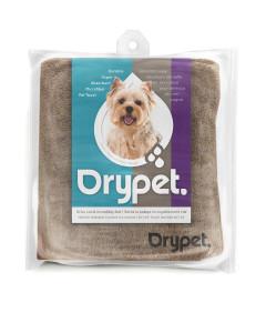 DryPet - Microfiber Towel