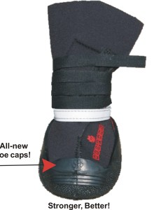 NEO-PAWS Footwear High Performance