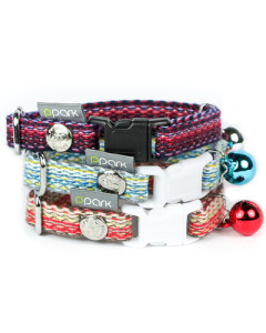 ppark - W-Series Cat Collar
