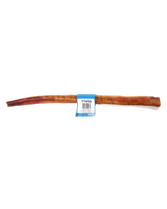 Puppy Love World - Treat (dog) - Beef Bully Stick 16""