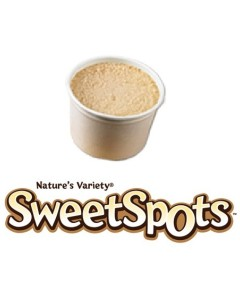 Nature's Variety - (Dog) Frozen - SweetSpots