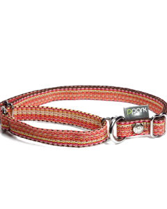 ppark - W-Series 2-Way Martingale Collar