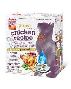 Honest Kitchen - (Cat) Dehydrated - Prowl Cat - Free Range Chicken