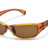 ROOTBEER FADE BROWN POLARIZED BROWN