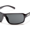 BLACK POLARIZED GRAY