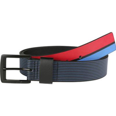 FLECTION PU BELT