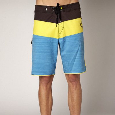 IMMINENT BOARDSHORT