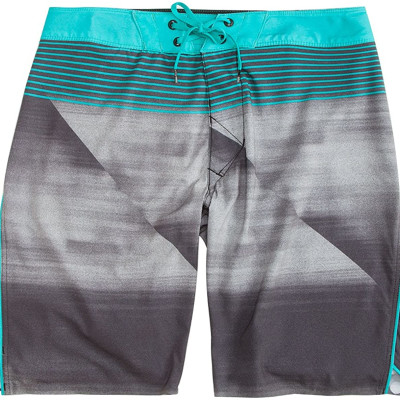 SPEEDFADER BOARDSHORT