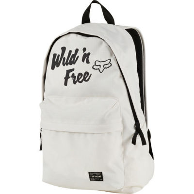 PIT STOP BACKPACK